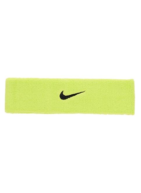 Nike Saç Bandı Yeşil